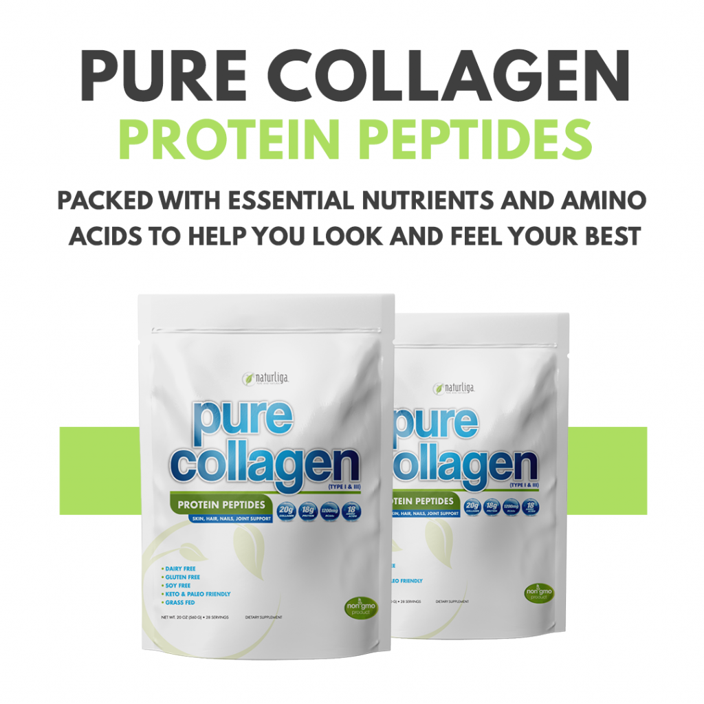 collagen Watertown SD